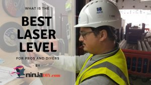 what is the best laser level tool?