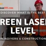 review articles about what is the best green laser level on the market