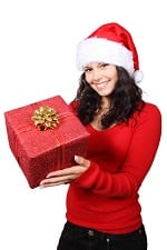 christmas gifts ideas for builders a list with many ideas