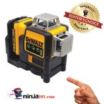 excellent green laser level for professionals