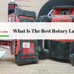 Best Rotary laser level for professionals and DIYers