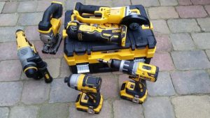 tool buying guide for power tools