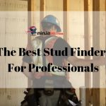 best professional stud finder