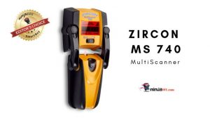 an image of the zircon ms 740 multiscanner tool image for the review article