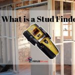 What is a Stud Finder and How do They Work?