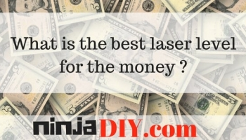 Top 10 Best Laser Levels In 2020 (Helpful Buying Guide & Latest Reviews)