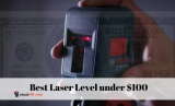 Best Laser Level Under $100 | Great For Any DIYer On The Budget