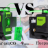Huepar Laser Levels Reviews | Top 7 Green & Red Hueper Lasers in 2020
