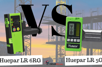 Huepar LR-6RG vs LR 5GR: What's the best one for you?