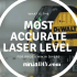 Top 5 Best Laser Level for Builders in 2020 | Reviewed By PROS
