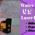 Best Laser Levels For Home: Top 3 Any DIYer Should Have A Laser Level