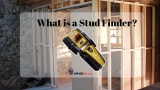 What is a Stud Finder and How Do Stud Finders Work?