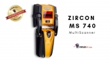 Zircon MultiScanner 740 Electronic Stud Finder – Quick Review To Get You Informed